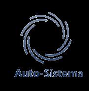 autosistema
